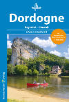 KANU KOMPAKT - Dordogne
