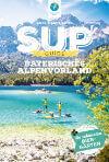 SUP-GUIDE - Bayern