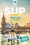 SUP-GUIDE Berlin