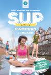 SUP-GUIDE - Hamburg