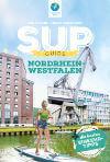 SUP-GUIDE NRW