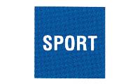 Fahrerlaubnis Sportboote  (z.B. Schleuse)
