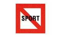 Fahrverbot für Sportboote
