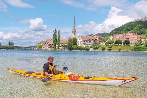 Konstanz - © OutdoorPhotographie.de